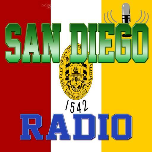 San Diego - Radio