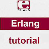 Learn Erlang