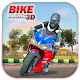 Real Bike Racing 2020 - Real Bike Driving Games