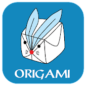 Origami guide - Instructions