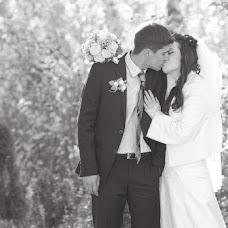 Wedding photographer Sergey Sokolchuk (sokolchuk). Photo of 19.01.2014