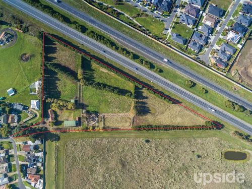 Photo of property at 6A Butler Court, Wallan 3756