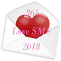 365 Love SMS 2018 APK icon