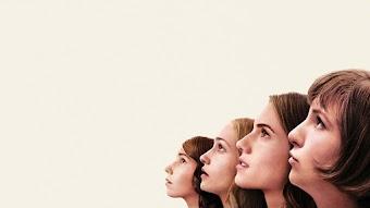 Girls: Season 4 Trailer