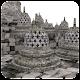 Borobudur Explorer Download for PC Windows 10/8/7