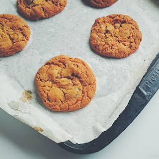 Date Walnut Cookies Recipes.