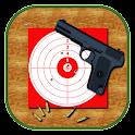 Shotgun Practise icon