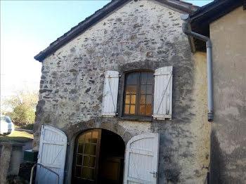 maison à Saint-Vincent-du-Pendit (46)