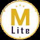 Manaqib LITE: Syaikh Abdul Qodir Al-Jilani for PC-Windows 7,8,10 and Mac