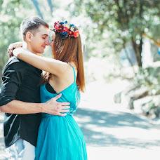Wedding photographer Lyubov Mishina (mishinalova). Photo of 22.09.2017