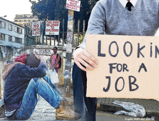 National minimum wage can't be blamed for joblessness
