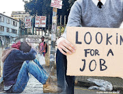 The official unemployment rate increased to 32.5% in the last quarter of 2020, Statistics SA announced on Tuesday.