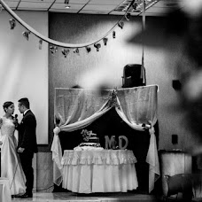 Wedding photographer Ariana Bove (arianaphotos). Photo of 11.02.2017