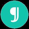 JotterPad - Writer, Screenplay, Novel