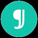 Two App Studio Pte. Ltd. - Logo