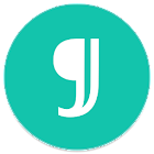 JotterPad - Writer, Screenplay, Novel icon