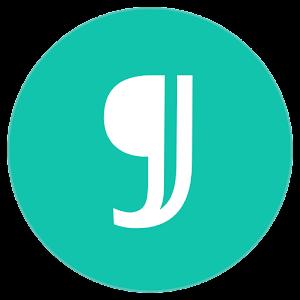 JotterPad - Writer, Screenplay, Novel APK Cracked Download