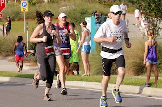 Photo: 269 Emily Kaiser, 287 Julie Clark, 2691 Carlos Zapata