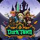 다크타운 - 온라인 RPG - Androidアプリ