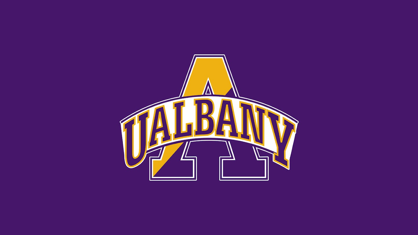 Watch Albany Great Danes football live