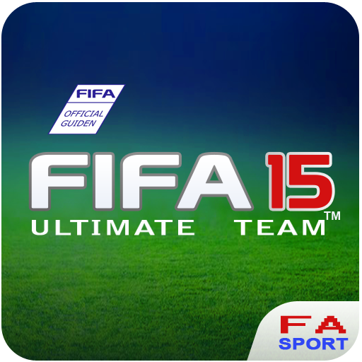 ProTips FIFA 15 New Season