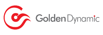 Golden Dynamic Enterprises Limited logo