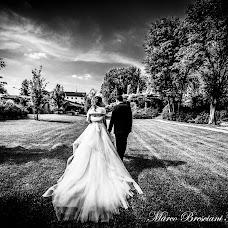 Wedding photographer Marco Bresciani (MarcoBresciani). Photo of 15.06.2018