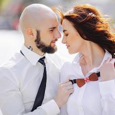 Свадебный фотограф Виталий Николенко (Vital). Фотография от 18.04.2017