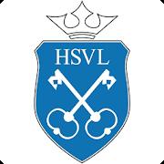 HSVL Applicatie