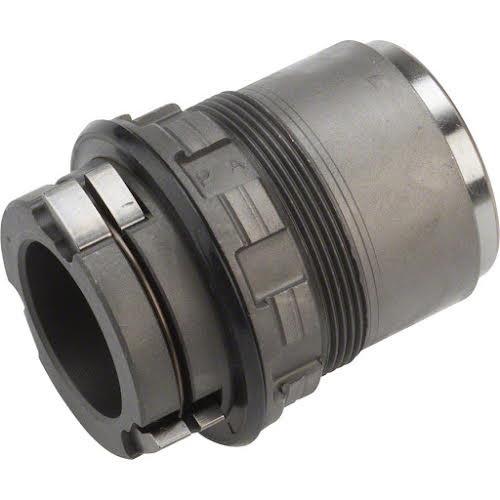 SRAM XD Driver Freehub Body for 746 Rear Hub 11/12 Speed, Includes Drive Side Axle End Cap
