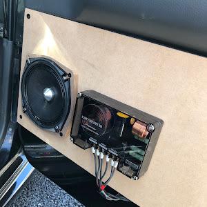 ワゴンR CT51S 10年式RRのカスタム事例画像 ENDLESS-30vipさんの2020年01月06日12:09の投稿