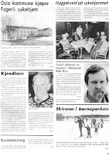 Photo: 1983-2 side 19