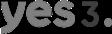 \\filesrv.yesdbs.co.il\HQ-Content_Public\טמפלייטים היילייטס - שפה מיתוגית חדשה\לוגואים - סרטים\yes3.png