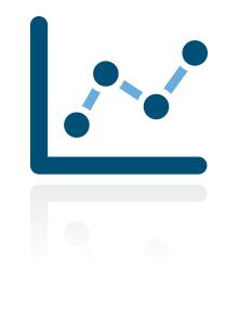 Suppinger Management - Bild Messbar