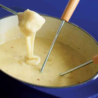 Ciabatta Bread Appetizers Recipes
