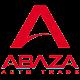 Abaza Auto Trade apk