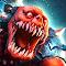 SIEGE: TITAN WARS file APK Free for PC, smart TV Download