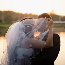 Wedding photographer Igor Krickiy (krit). Photo of 06.02.2015