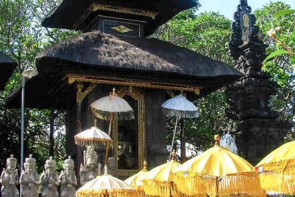 Silayukti Temple