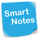 Smart Notes for PC-Windows 7,8,10 and Mac