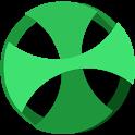 ePrex Liturgia delle Ore icon