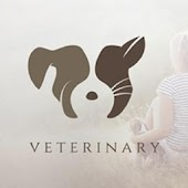 Veterinary Mobile App