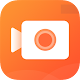 Room Cloud Meetly-Video Conferencing & Meeting App Download for PC Windows 10/8/7