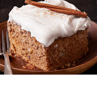Old Fashion Nut Cake Recipes.