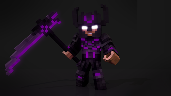 Herobrine Skins For Minecraft Apps On Google Play - Skins fur minecraft herobrine