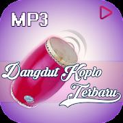 App MP3 : DANGDUT KOPLO TERBARU APK for Windows Phone