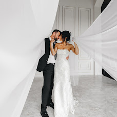 Wedding photographer Katerina Narkevich (LovelyColor). Photo of 28.06.2016