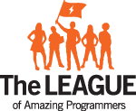 join_the_leaguepng