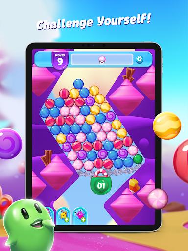Sugar Blast: Pop & Relax 1.23.1 screenshots 12