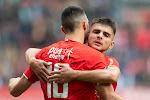 FC Twente springt naar de linkerkolom na een vlotte overwinning tegen FC Emmen